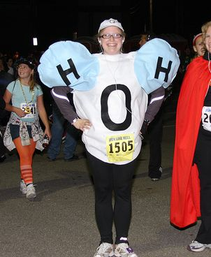 22 best Science-Themed Halloween Costumes images on Pinterest ...
