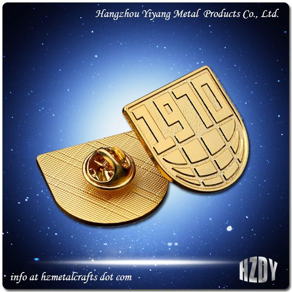 You Can Search Name Badge Shop Near Me To Find Us We Are Focus On Lapel Pin Badges Design And Customized Our Custom Processes Pin Badges Badge Design Badge