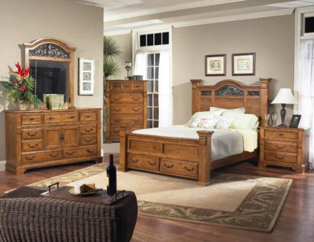 Bedroom Boards Collection Image Review