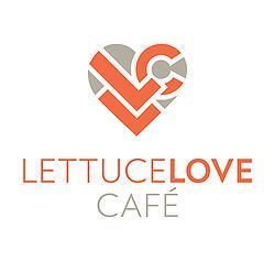 Foodie Friday: Lettuce Love Cafe