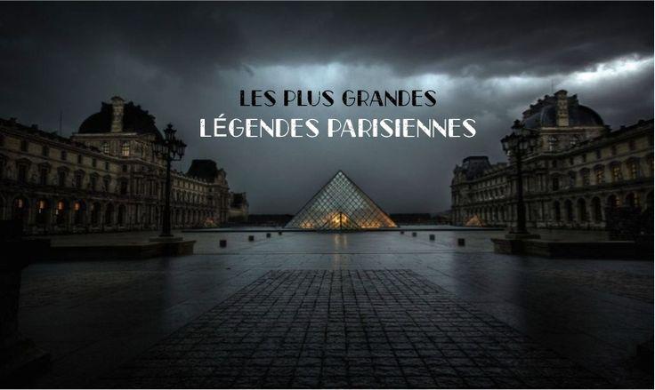 legende-de-paris