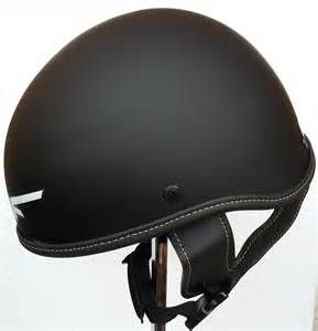 caschi moto foto - Bing images