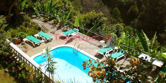 Hotel Quinta Alto de Sao Joao  https://www.travelzone.pl/hotele/portugalia/wyspa-madera/quinta-alto-de-sao-joao