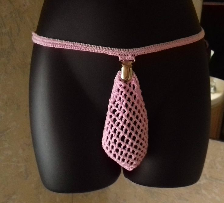 Men thongs G string  Sexy Original many colors custom made HOT Adjustable Pool Lounge Erotic Party Tear Drop by Czechhandmade on Etsy