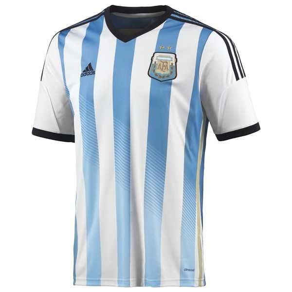 e1a6b327b ... Cheap Argentina jersey soccer 2014 World Cup home design your own 1868  - http ...