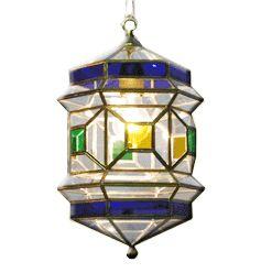 Beutiful handmade Spanish lamps from Granada! http://www.hollandaluz.nl/lampen-spiegels-en-glas-in-lood/cat_182.html