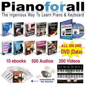 {Within minutes you could be discovering the secrets of people who can sit down at a piano and effortlessly play any song in any style.|MY WHOLE FAMILY CAN'T BELIEVE I REALLY LEARNED PIANO|I WAS ABOUT TO GIVE UP ON PIANO|The Best (verifiable) Testimonials of ANY Online Piano Course!|It Couldn't be Easier to Learn Piano|An Incredible Set of Interactive ebooks- Learn Piano|Now ANYONE Can Learn Piano or Keyboard} - learn piano #learnpiano #piano #zip