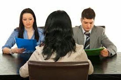 Tips Interview Kerja Yang Baik Tips Interview Kerja Yang Baik  - Jadi pengangguran bukanlah perkara yang menyenangkan, apalagi membanggakan. Bila anda masih belum mendapatkan pekerjaan, dan sering gagal dalam interview kerja, sebaiknya simak baik-baik beberapa Tips wawancara Kerja yang baik berikut supaya anda sukses mendapatkan pekerjaan :