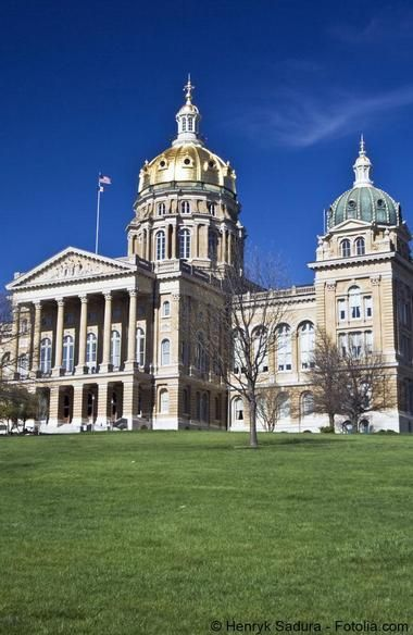 22 best things to do in des moines