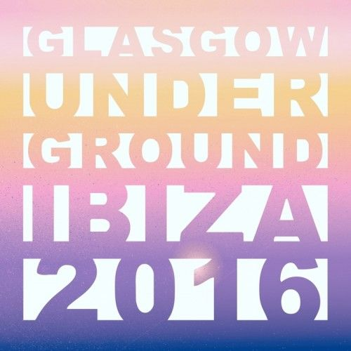 Kevin McKay - Glasgow Underground Ibiza 2016 GU2091X - http://www.electrobuzz.fm/2016/06/25/kevin-mckay-glasgow-underground-ibiza-2016-gu2091x/