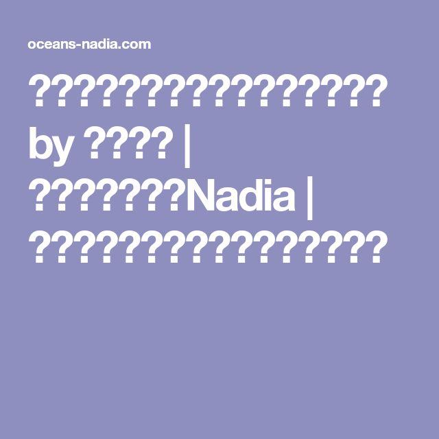 長崎ちゃんぽん風食べる野菜スープ by 鈴木美鈴   レシピサイト「Nadia   ナディア」プロの料理を無料で検索