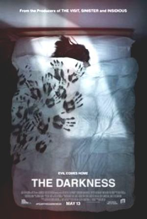 Here To WATCH WATCH Sex Movies The Darkness Full The Darkness Filmes Download Online Where Can I Download The Darkness Online The Darkness English Complete Film 4k HD #CloudMovie #FREE #Movien This is Full
