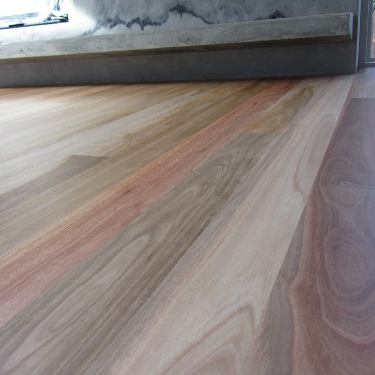 There is nothing quite like the experience of having beautifully sanded and finished timber floors in your house. Timber floors don't just add value  to your home, they make it.