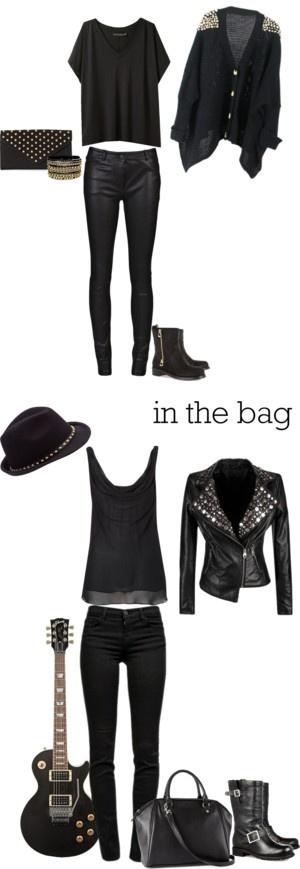 """fashion"" by sugarmissinnocent on Polyvore"