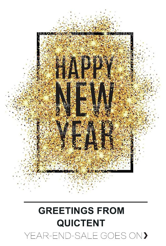 2018 Is In The Books 2019 Will Bring The Best Adventures Yet Cheers To A Happy New Year G Quotes About New Year Happy New Year 2018 Happy New Year Quotes