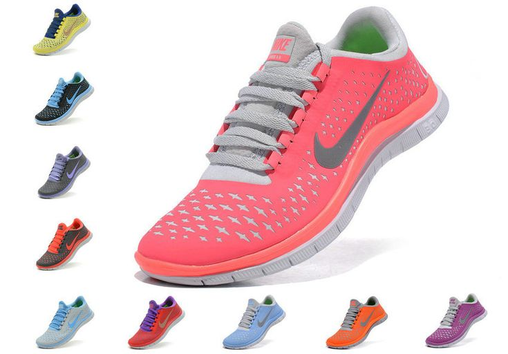 17 best ideas about womens athletic shoes on pinterest