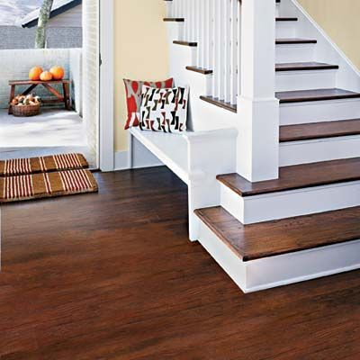 All About Hardwood Floors - 45 Best Hardwood Flooring Pictures Images On Pinterest