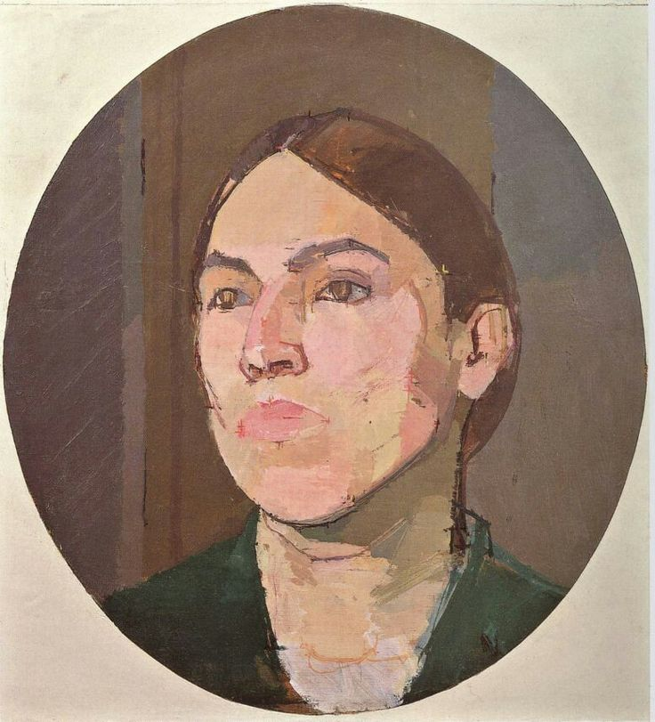 165 Best Euan Uglow Images On Pinterest Oil Paintings