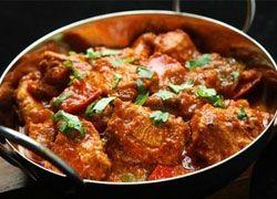 120 best pakwan images on pinterest chutney chutney recipes and non veg recipes in hindi by pakwangali forumfinder Gallery