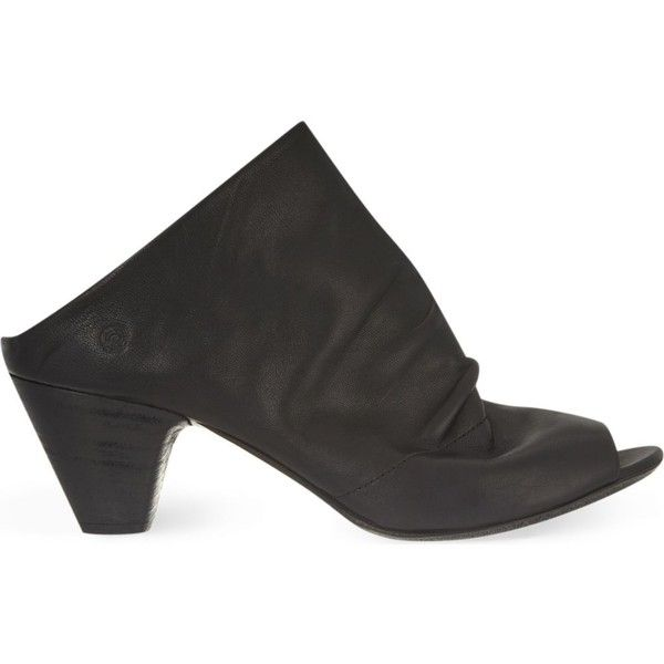 Best 25+ Slouch ankle boots ideas on Pinterest   Chinese laundry ...