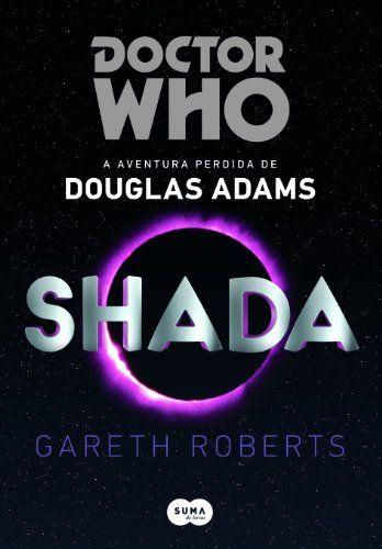 A série de TV 'Doctor Who' é um ícone cultural britânico que conquistou mais de 70 milhões de fãs. O seriado acompanha o Doutor - um viajante misterioso, vindo do planeta Gallifrey, movido pelo desejo de explorar todos os cantos do tempo e do espaço. Um dos Senhores do Tempo, o Doutor é capaz de se regenerar para escapar da morte, mudando de corpo, rosto e personalidade. Com seus companheiros, humanos e alienígenas, ele protege a Terra e o cosmos contra perigos de todos os tipos. Shada…