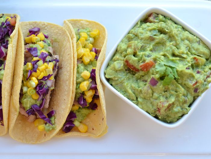 The 25 best tuna tacos ideas on pinterest canned tuna for Tuna fish tacos