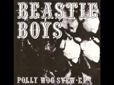 punk-chicken-radio — beastie boys - jimi ~PM~