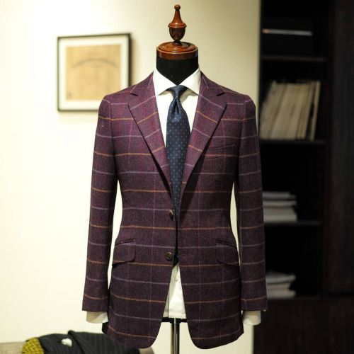 64 best images about sports coats on pinterest tweed sport coat wool and tweed jackets. Black Bedroom Furniture Sets. Home Design Ideas
