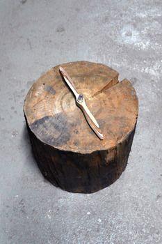 wood.aluminum 40x40