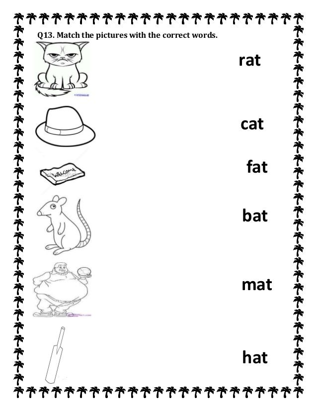 cat bat hat mat rat google search places to visit pinterest cats hats and search. Black Bedroom Furniture Sets. Home Design Ideas