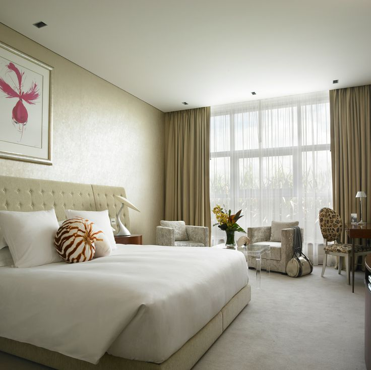 9 best Bedrooms at the g images on Pinterest | Hotels in ...