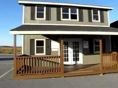 Top 25 best cheap houses for sale ideas on pinterest for Cheap two story houses