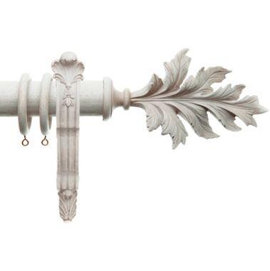 17 Best ide tentang Grey Curtain Poles di Pinterest   Horden