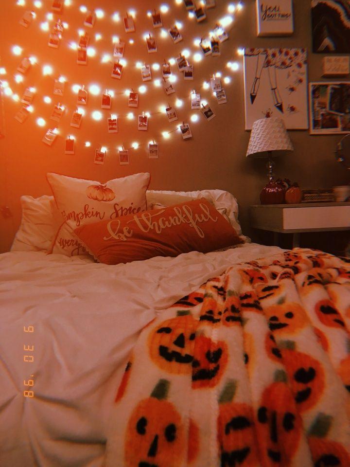 31++ Halloween decorations bedroom ideas in 2021