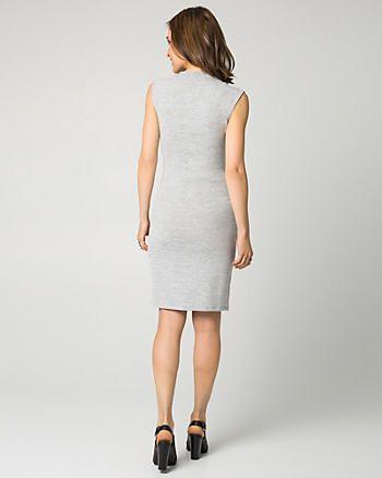 28 besten Dress. Kleid. Pastell. Bilder auf Pinterest | Kleid ...
