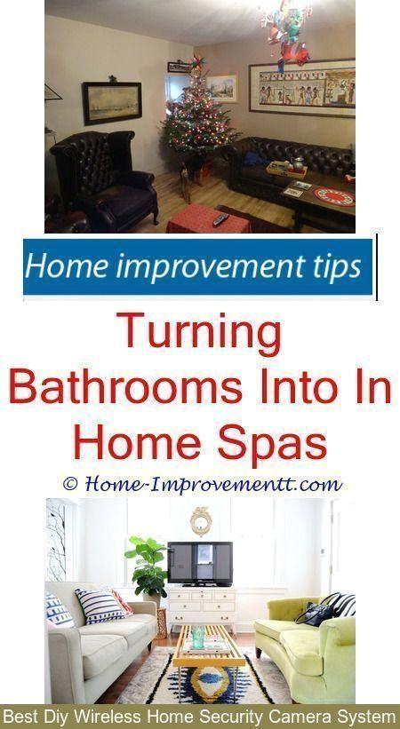 diy home game italian kitchen design cheap diy home improvements rh pinterest com