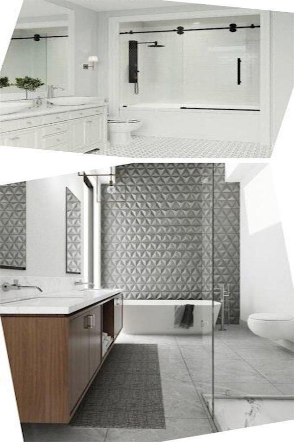 Bathroom Set Ideas 2020 Banyo Setleri Banyo Dekorasyonu