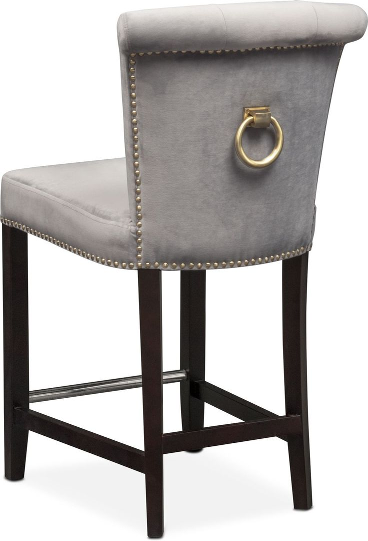 Best 25+ Counter height chairs ideas on Pinterest ...