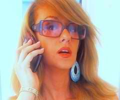 TV Psychic Phone Reading just 99  by KNOW4SURE on Etsy, $99.00 call asap !!!