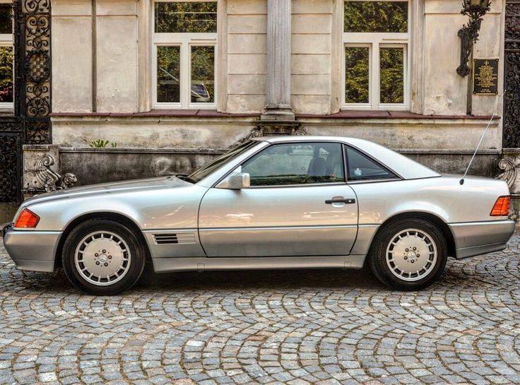 "Mercedes SL R129 🇩🇪🇺🇸 (@mercedesr129) on Instagram: ""#R129 #SL #Mercedes #Benz #MercedesBenz #MercedesR129 #ClassicMercedes #ClassicBenz #MBphoto…"""