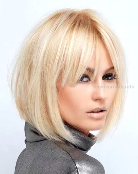 Short Hairstyles with Bangs | Short Hairstyles 2014 | Most Popular Short Hairstyles for 2014 Short Hairstyles with Bangs | www.short-haircut… http://www.nicehaircuts.info/2017/05/25/short-hairstyles-with-bangs-short-hairstyles-2014-most-popular-short-hairstyles-for-2014-2/