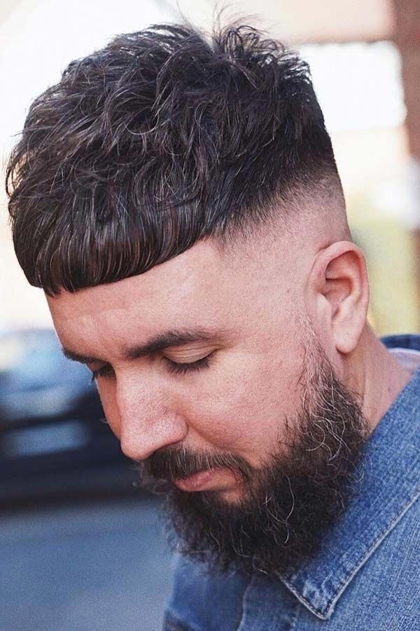Men S Hairstyles Uk Menshairstyles Mens Hairstyles Haircuts For Men Mens Haircuts Short
