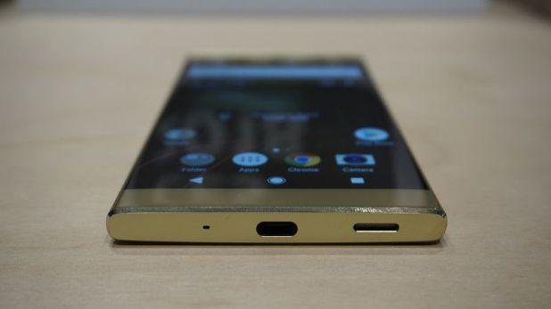 Sony Xperia Xa2 Ultra Review Hands On Sony Xperia Sony Samsung Galaxy Phone