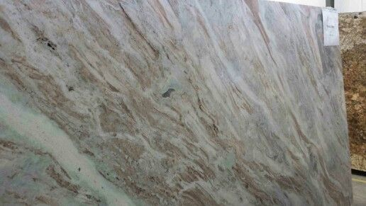 89 Best Images About Granite On Pinterest Kashmir White