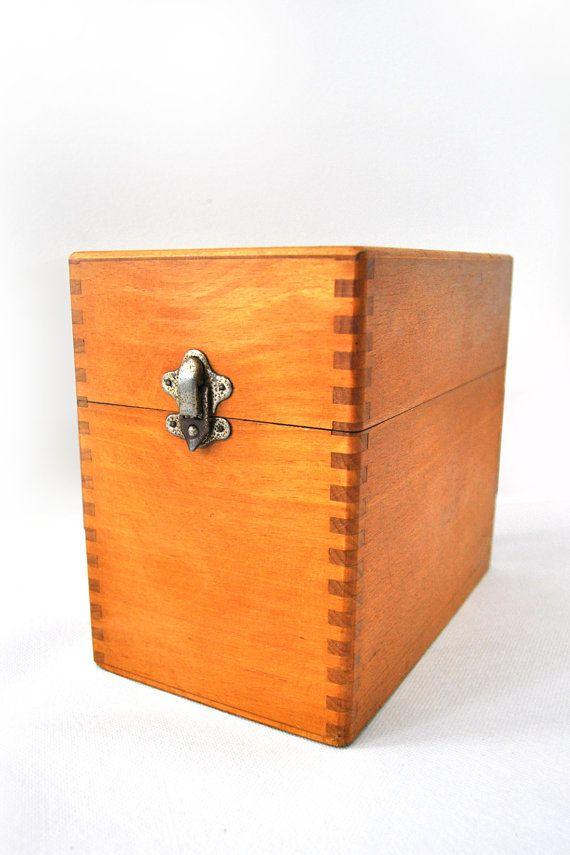 un bureau vintage parfait, par La French Vintage Team by Laura on Etsy