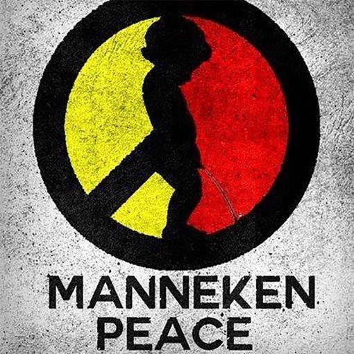 MANNEKEN PEACE AANSLAGEN BRUSSEL - Recherche Google