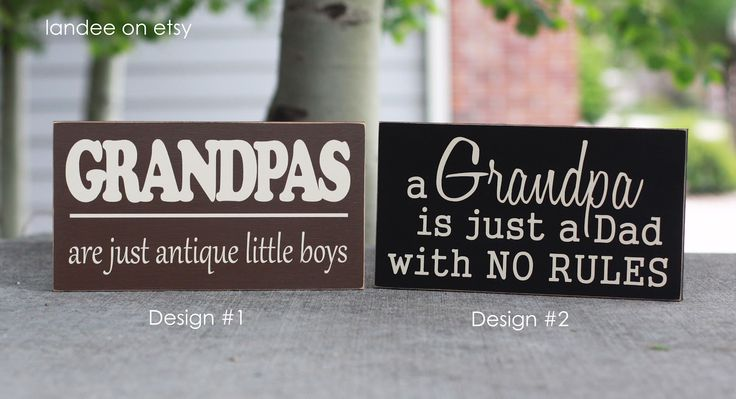 happy fathers day grandpa pinterest