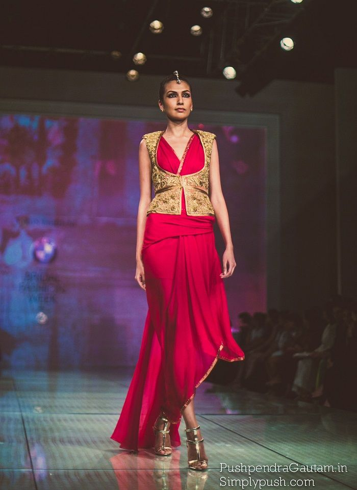 Exclusive!!! Never Before Seen Pics From The BMW IBFW-2014