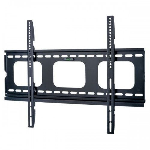 "30"" to 50"" Slim Line LCD/LED Wall Mount Bracket"