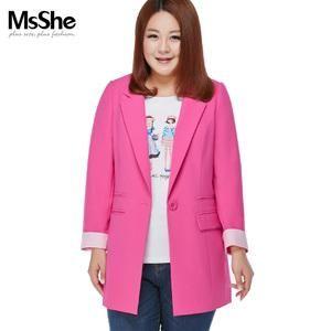 model jas wanita big size modern